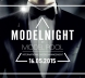 """MODELNIGHT 2015"""